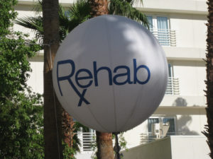 drug rehab balloon